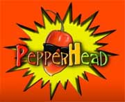 Pepperhead Inc